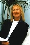 Gill Wright,Metafizika oktatónk, UK