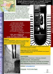INVITATION, GYD-GYT2015-MAGYAR