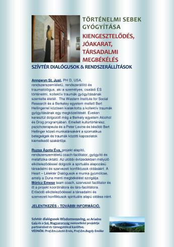 szóró-page-002