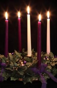 101296-276x425-Advent_wreath